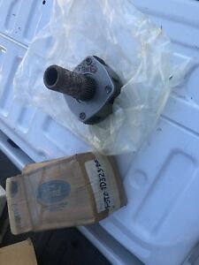 Nos 1995 1999 Ford Truck F 250 F150 Bronco Transfer Case Assembly
