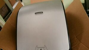 Kimberly clark Paper Hand Roll Towel Touchless Dispenser