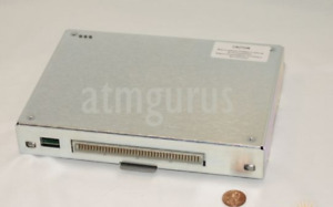 Atm Mainboard Triton Atm Us 10 4 Xscale Color Mainboard With Housing