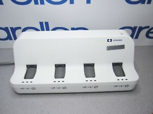 Covidien Cbc Battery Charger Tested Excellent Warranty