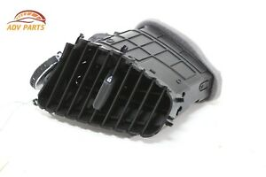 2014 2018 Jeep Cherokee Dash Dashboard Center Left Side Air Vent Grille Oem