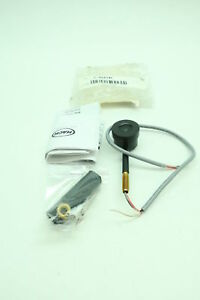 New Hach 5218000 Photocell Assembly 1720d Replacement Kit