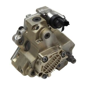 Industrial Injection Reman Cp3 Oe 33 Injection Pump For 2003 2007 5 9l Cummins