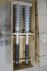 34 5kv 400 1200 Amp Piedmont Substation Bushing