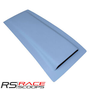 Alpine Induction Hood Scoop Chevrolet Ford Dodge Sunbeam Alpine1