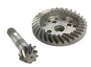 7 229 994 Genie Telehandler Bevel Gear Pinion Assy Differential Front Axle