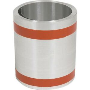 Amerimax Home Products 10 x50 Aluminum Roll Valley 68110