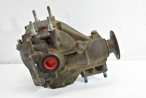 2006 2015 Mazda Mx 5 Miata Rear Differential Carrier At 06 15
