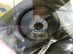 Encoder Disk Fit For Hp Designjet T120 T520 T730 T830 Cq890 67033