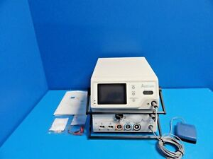 Atricure Asu2 115 Ablation Sensing Unit Footpedal W Asb3 Switch Matrix 16258