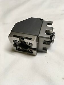 genuine System 3r 3r 652 9 Macro To Macro 90 Degree Adapter Excellent 10 10