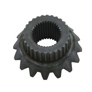 Yukon Gear Axle Ypkd60 Sg 01 Power Lok Side Gear