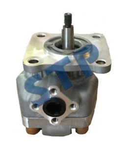 Ford New Holland Tractor Power Steering Pump 83940709 Sba340450260