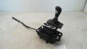 2012 Audi S4 Floor Shifter With Cable Oem P 8k1713041ae