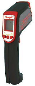 Infrared Thermometer Gun16 1 Ratio 1 Each