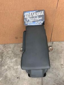 Front Seat Ford Pickup F150 11 12 13 14