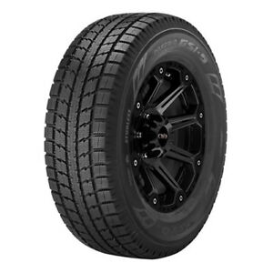 4 new 205 75r14 Toyo Observe Gsi5 95t Tires