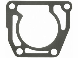 For 2002 2003 Mazda Protege5 Throttle Body Gasket Felpro 77377cf 2 0l 4 Cyl