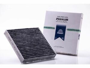 For 2009 2018 Toyota Corolla Cabin Air Filter 93893tb 2016 2010 2011 2012 2013