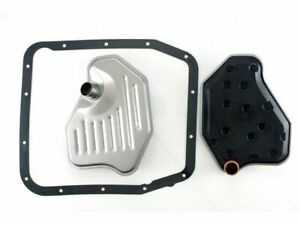 For 1994 2010 Ford F150 Automatic Transmission Filter Kit 37157fg 2007 1995 1996