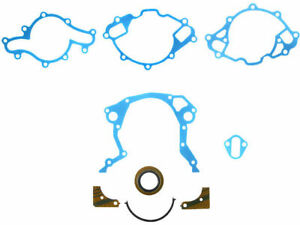 For 1979 1996 Ford F150 Timing Cover Gasket Set 12592hd 1995 1980 1981 1982 1983
