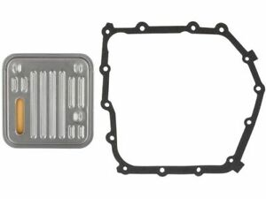 For 2004 2006 2008 Chrysler Pacifica Automatic Transmission Filter Kit 73446nt