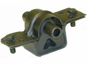 For 1999 2003 Dodge Ram 1500 Van Transmission Mount Rear 76585bb 2002 2000 2001