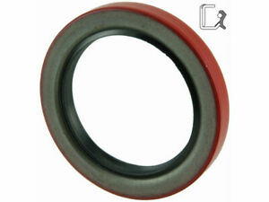 For 1953 1954 Hudson Hornet Output Shaft Seal 56631sd 1952