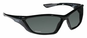 Bolle Safety Swat Anti fog Scratch resistant Ballistic Safety Glasses Gray