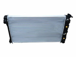 For 1980 1986 Chevrolet Caprice Radiator 73181yx 1981 1982 1983 1984 1985
