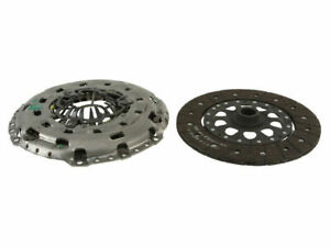 For 2003 Acura Cl Clutch Kit Genuine 89775pk Type S