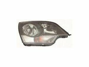 For 2015 Chevrolet Captiva Sport Headlight Assembly 11359px