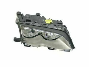 For 2001 2005 Bmw 325xi Headlight Assembly Right 27795nb 2002 2003 2004