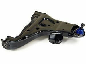 For 1995 2000 Chevrolet Blazer Control Arm Front Right Lower 44679sb 1996 1997