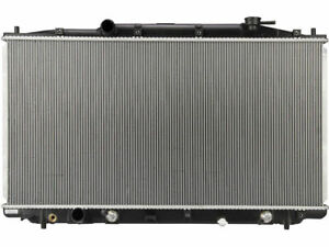 For 2012 2015 Honda Crosstour Radiator Spectra 73369xt 2013 2014 3 5l V6