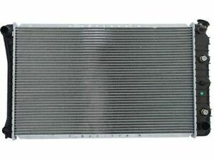 For 1971 1979 1986 1990 Chevrolet Caprice Radiator 53589th 1972
