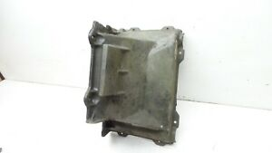 70 81 Trans Am Driver Lh Side Outer A c Air Conditioning Box Engine Compartment
