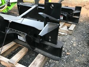 Firewood Processors Halverson Wp 120 With Adjustable Height 6 way Wedge