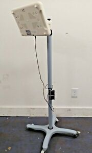 Ge Lullaby Led Phototherapy Light System stand Optional
