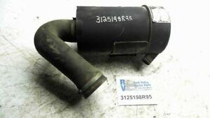 Air Cleaner Assy Coopers