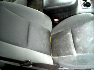Passenger Front Seat Bucket And Bench Fits 07 08 Sierra 1500 Pickup 170487