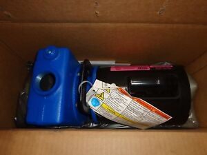 Amt Self priming Centrifugal Pump 2827 95 New
