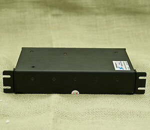 5 Phase Oriental Stepping Motor Driver Fd501