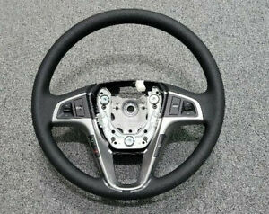 Oem 56110 1r250ry Steering Wheel Assay Ems For Hyundai Accent Solaris 2011 2015