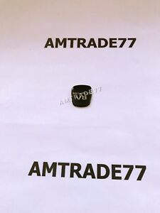 Mercedes V8 Wald Style Gearshift Emblem Decal W140 W463 W124 And Other Model