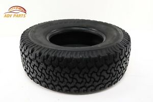 One Used Tires Bfgoodrich All Terrain T A 315 70 R17 M S 14 32 Nds Oem