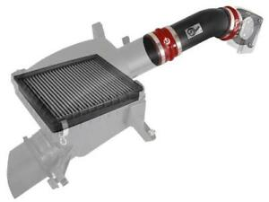For 2007 2013 Toyota Tundra 4 7 5 7l Afe Magnumforce Super Stock Cold Air Intake
