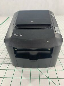 Posx Evo Green Thermal Usb Point Of Sale Receipt Printer Untested make Offer
