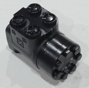 Replacement For Eaton Char Lynn 211 1011 002 or 001 Steering Unit