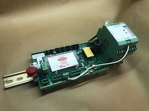M04104a001 Gilbarco Encore Power Supply Assembly